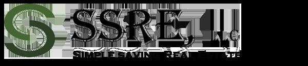 SSRE LLC